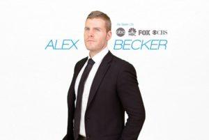 alex becker konker software
